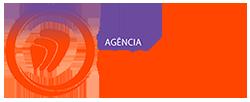 Agencia Propagare logo 2021 Alta 250pxs